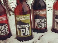 Image for Wisconsin Brewing Company